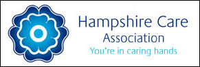 Hampshire-Care-Association-Logo-landscape
