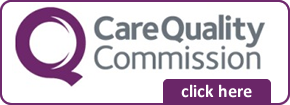 care-quality-commission-recommendation
