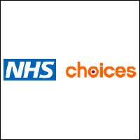 https://elizabethlodgeresthome.co.uk/wp-content/uploads/2021/06/nhs-choices-logo.jpg